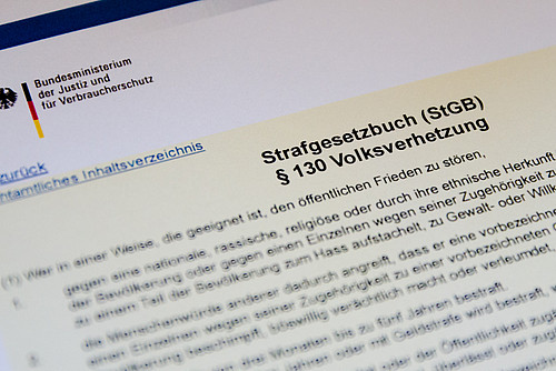 So Viel Kostet Fb Hetze Stiftung Warentest Klart Auf W V