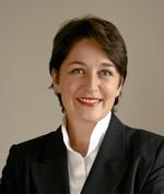 Andrea Weingart
