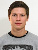Sascha Hahn
