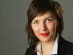 Stefanie Haberkern