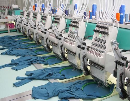 Überblick: alle aktuellen Tarifverträge für Textile ...