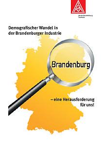 Holz Und Kunststoff Ig Metall Bezirk Berlin Brandenburg Sachsen