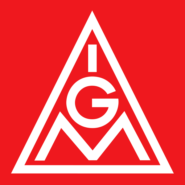 http://www.igmetall-bbs.de/fileadmin/user/Standardgrafiken/IG_Metall_Logo_WEB_RGB.png